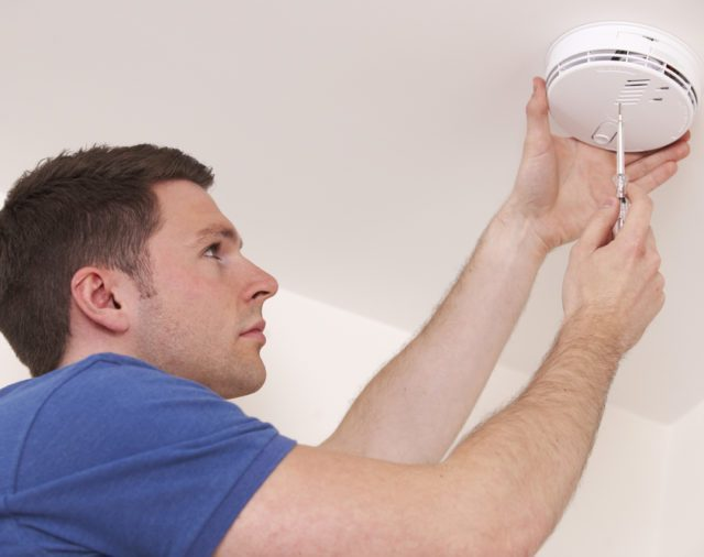 Does My Carbon Monoxide Detector Really Work?