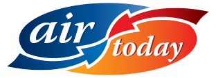 Air Today Air Conditioning, Heating, Plumbing, and Electric Services