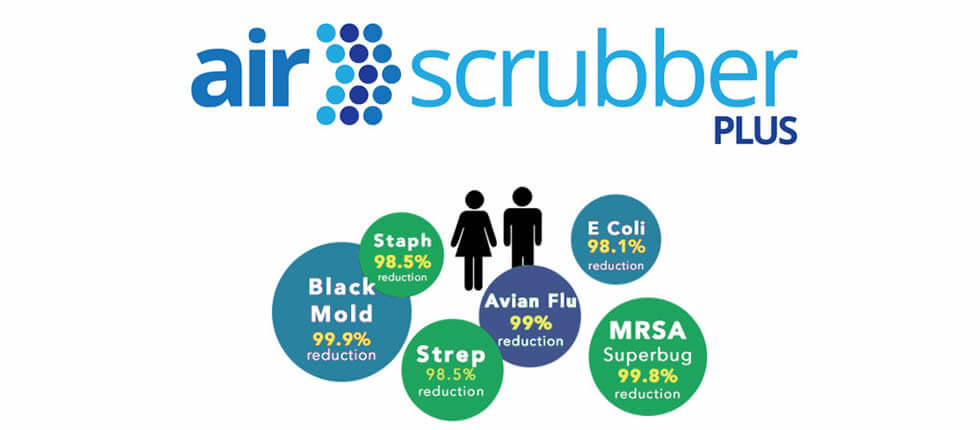 air-scrubber