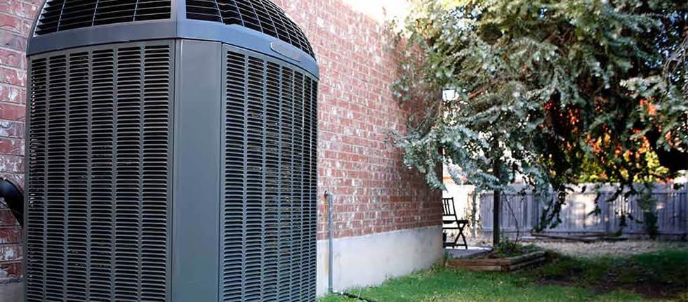 heat-pump-service