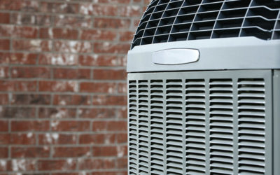 The Pros and Cons of the Most Popular Air Conditioning Systems on the Market