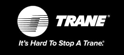 Trane Dealer